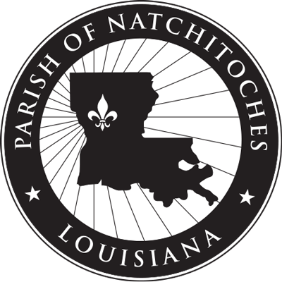 Natchitoches Parish Goverment